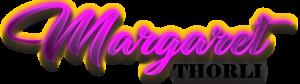 Margaret Thorli