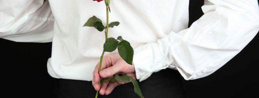 Margaret Tholi Proposal