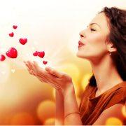 Margaret Tholi Love